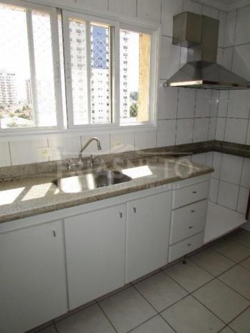Apartamento à venda com 3 dormitórios em Centro, Piracicaba cod:V136996 - Foto 15