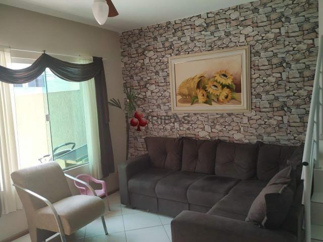 Casa à venda com 2 dormitórios em Cidade industrial, Curitiba cod:15474 - Foto 6