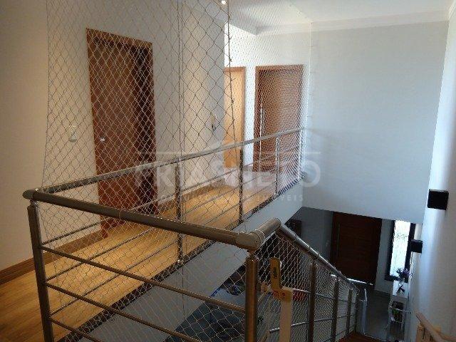 Casa de condomínio à venda com 3 dormitórios em Tomazella, Piracicaba cod:V127250 - Foto 14