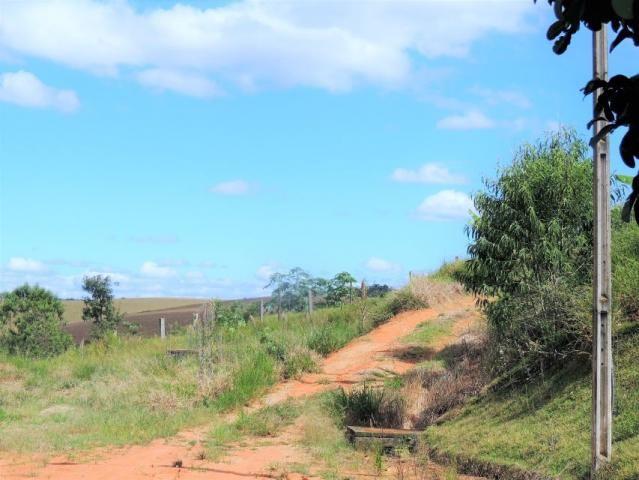 Sítio à venda em Zona rural, Bragança paulista cod:OLX573 - Foto 8