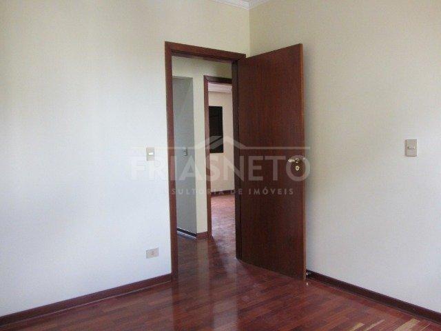 Apartamento à venda com 3 dormitórios em Centro, Piracicaba cod:V44635 - Foto 5
