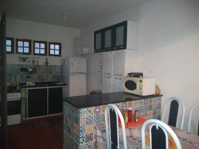 Casa de praia Barra de São Miguel - Foto 7