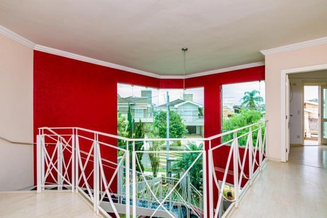 Casa de condomínio à venda com 3 dormitórios cod:V25840 - Foto 14