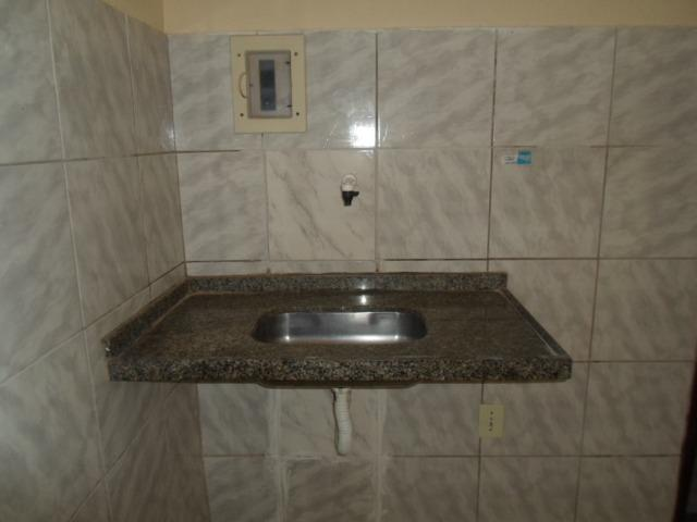 Apartamento com 01 quarto para aluguel no Centro - Foto 11
