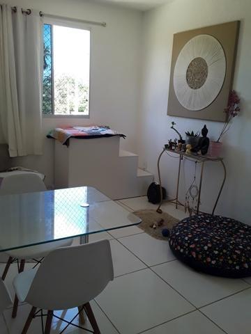 Apartamento Em Abrantes - Foto 2
