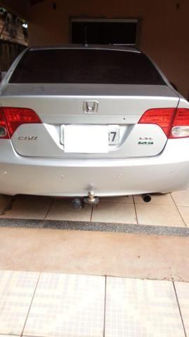 Civic 2010 AUT R$33.990,00 - Foto 6