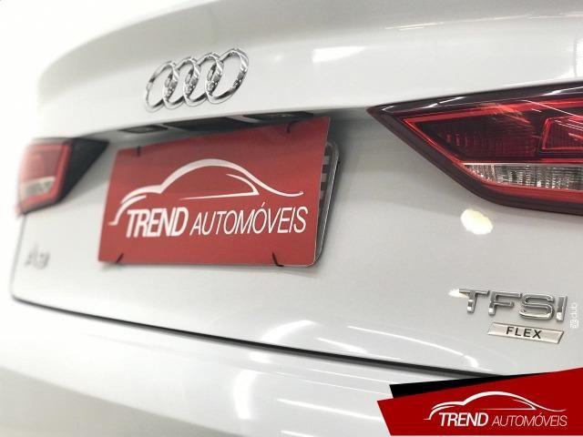 Audi A3 sed. 1.4 TFSI automatico/multimidia - Foto 8