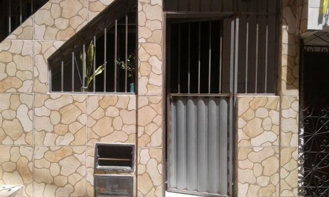 Casa com Inscritura 1 quarto - Foto 6