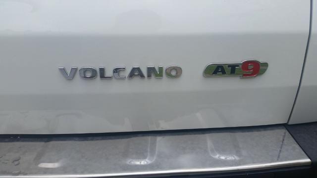 Fiat - Toro Volcano Diesel 4x4 2019/2019 - Foto 7