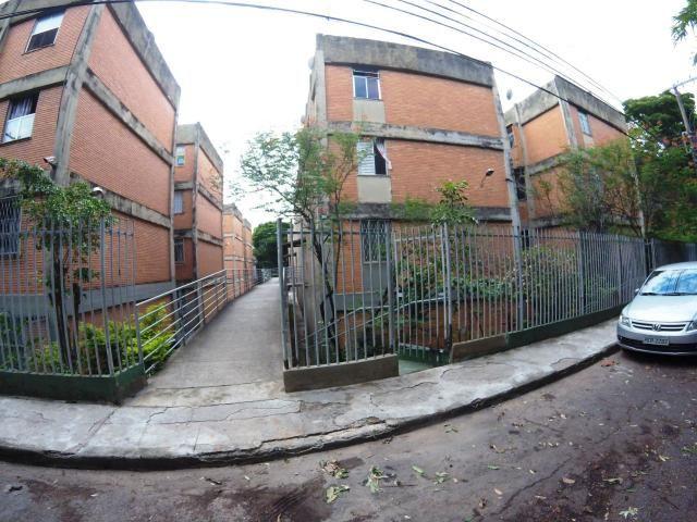 Apartamento 03 quartos bairro prado - Foto 3