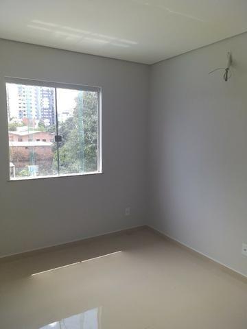 Apartamentos de 2 Qtos, Vieiralves, fino Acabamento, 01 vaga coberta - Foto 10