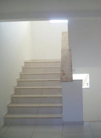 Apartamento com 2/4 em pitangueiras - Vilas do Atlântico - Foto 9