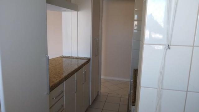 Apartamento 2 quartos - Bairro Estreito - Desocupado - Foto 9