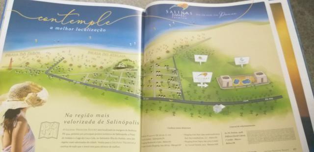 Salinas premium resort - Foto 2