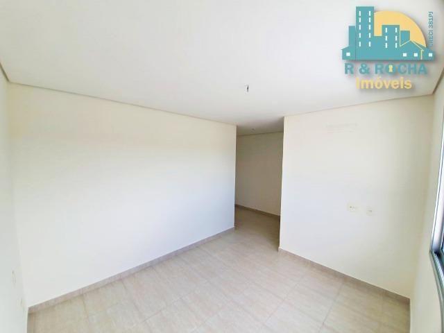 Condomínio Coral Gables - Apartamento de 134m² - 3 suítes e escritório - Foto 6