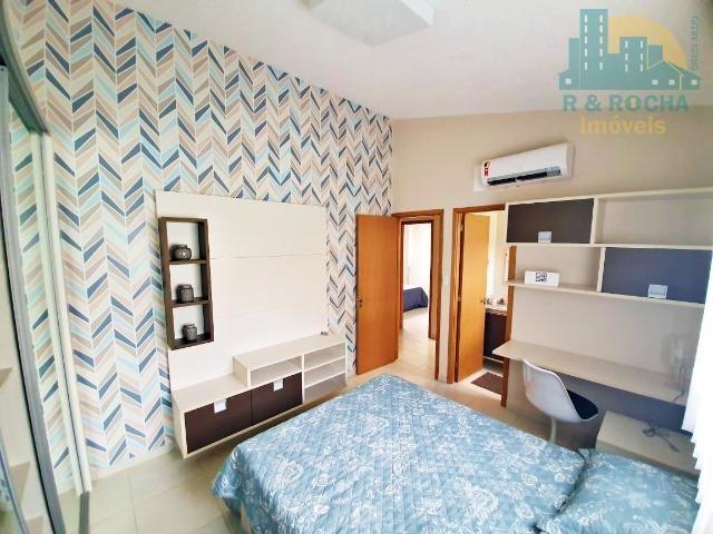 Condomínio Nascente do Tarumã - Casa com 73m² - Terreno 9x25 - 3 quartos (1 suíte) - Foto 16