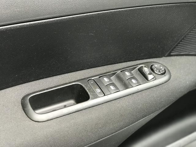 Peugeot 308 Active 1.6 2014 - Foto 10