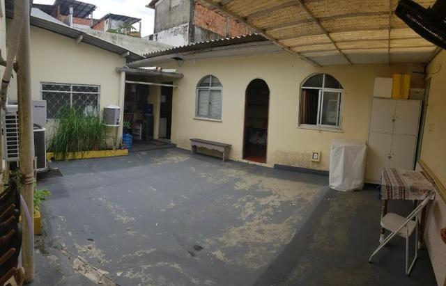 Vendo ou Alugo Ponto Comercial no Vieiralves/ Ótimo Para o Seu Negócio - Foto 19