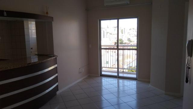 Apartamento 2 quartos - Bairro Estreito - Desocupado - Foto 10