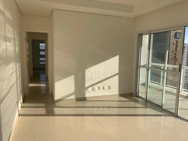 Apartamento com 3 dormitórios à venda, 115 m² por R$ 670.000 - Adrianópolis - Manaus/AM -  - Foto 13