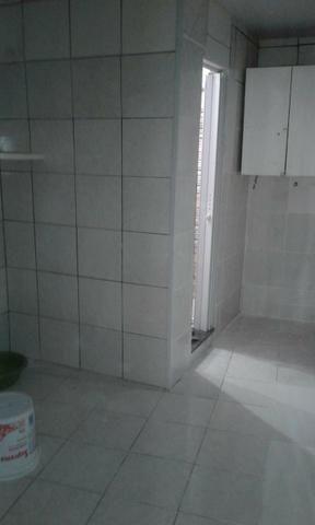Casa com Inscritura 1 quarto - Foto 3
