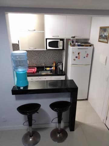 Apartamento 2 quartos em Lauro de Freitas - Foto 2