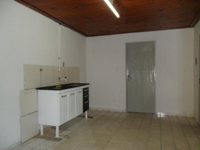 2/4 (1 suíte), sala, coz., e garagem !!! Pq Anhanguera - Foto 9