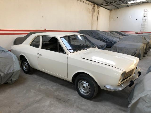 Ford Corcel I 1976 - Foto 4