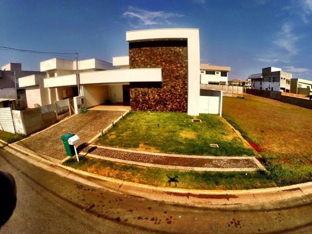 Excelente casa Térrea | Jardins Lisboa | Toda montada e decorado - Foto 11