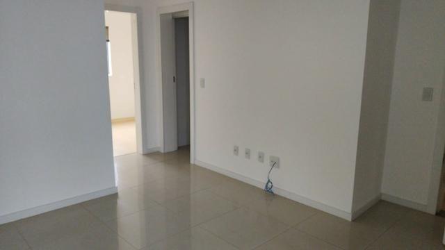 Apartamento Suíte +1 - Walville - Chapecó! - Foto 5