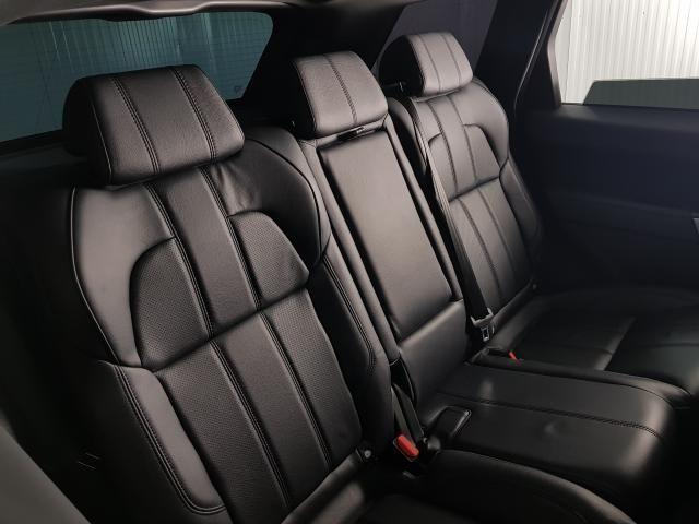 Land Rover Range R.Sport SE 3.0 4x4 TDV6/SDV6 Dies. - Verde - 2014 - Foto 15