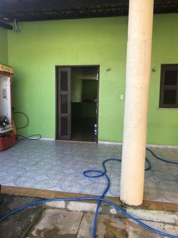 Vendo ou troco está linda casa - Foto 3