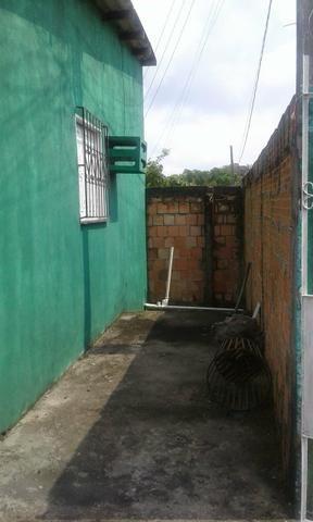 Casa de Vilas - Foto 4