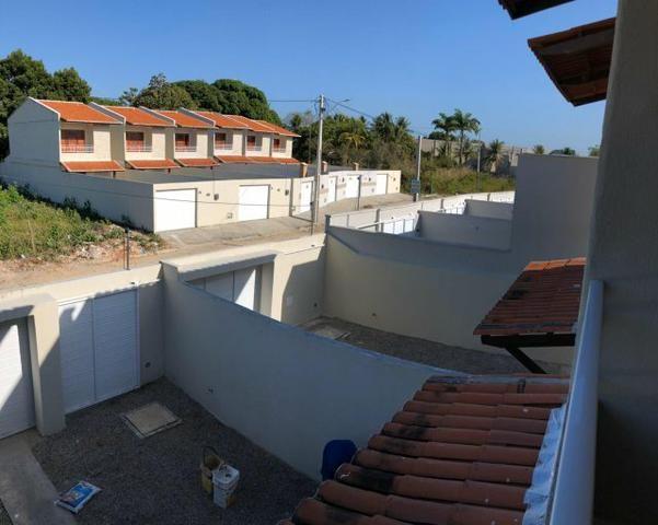Casa em itaitinga - Foto 5