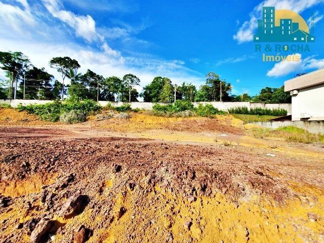 Condomínio Reserva do Parque - Projeto de Construção - Casa com 3 quartos (1 suíte) - Foto 15