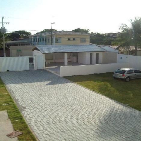 Apartamento com 2/4 em pitangueiras - Vilas do Atlântico - Foto 3