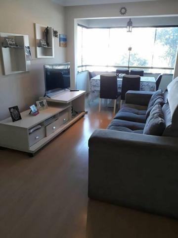 Excelente Apartamento 02 qts total infra reformado planejados colado Projac - Foto 2