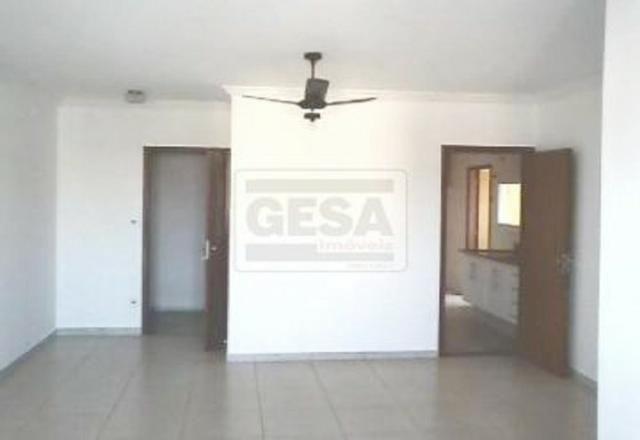 Cód: 24513 Aluga-se este ótimo apartamento no Vl Estádio - Foto 3