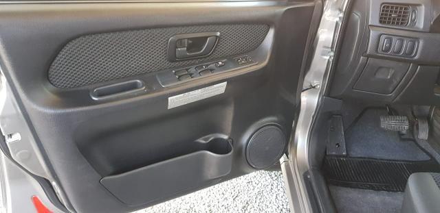 Pajero tr4 4x4 automática 2012 - Foto 10