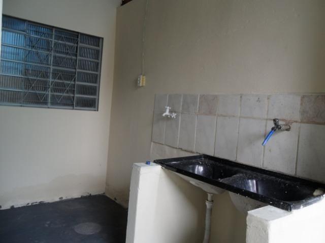 2/4 (1 suíte), sala, coz., e garagem !!! Pq Anhanguera - Foto 17