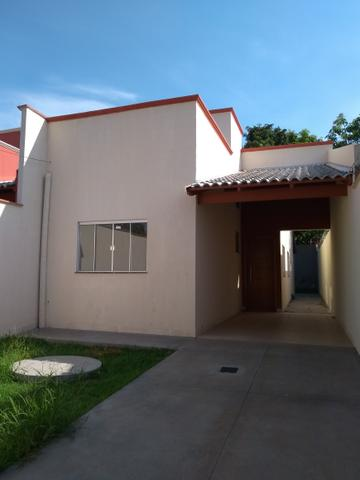 Casas com desconto de 10 mil no Jd Nova Olinda veja - Foto 18