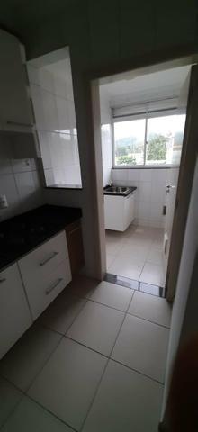 Apartamento com 2 quartos próximo a Arena Jaraguá - Foto 2