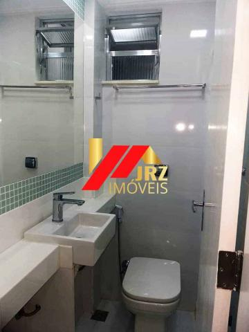 Apartamento - Glória Rio de Janeiro - JRZ256 - Foto 5
