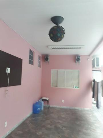 Casa no Dom Pedro- Vendo - Foto 4