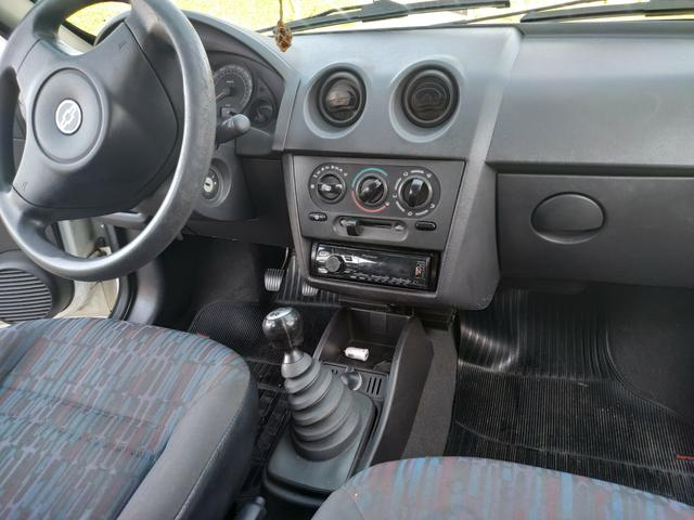Chevroletcelta1.0 - Foto 7