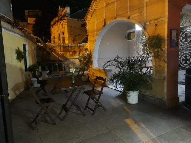 Passo ponto de casa de eventos e restaurante no Méier (Em funcionamento) - 400m2 - Foto 2
