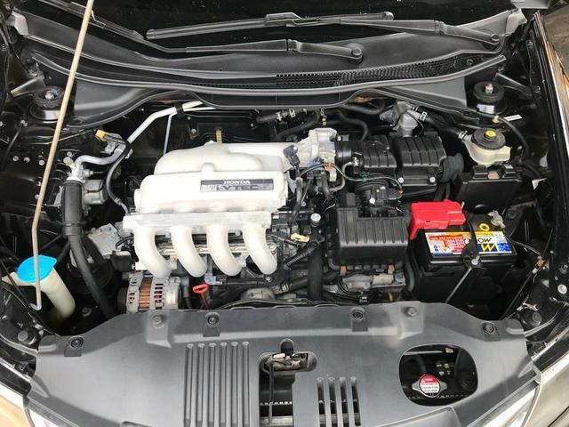 Honda City Ex 1.5 Automático 2013 - Foto 11