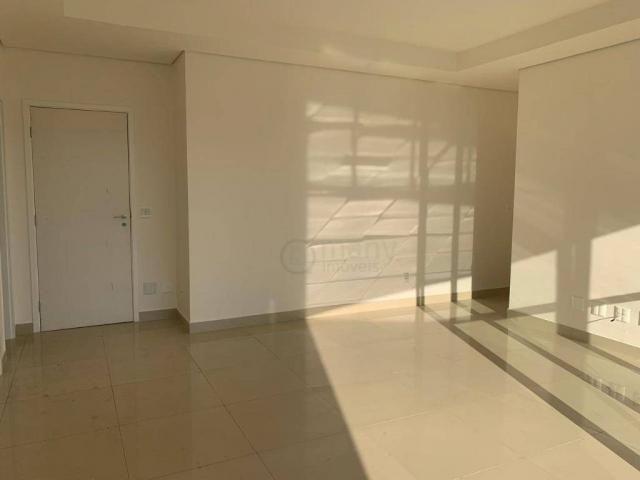 Apartamento com 3 dormitórios à venda, 115 m² por R$ 670.000 - Adrianópolis - Manaus/AM -  - Foto 12
