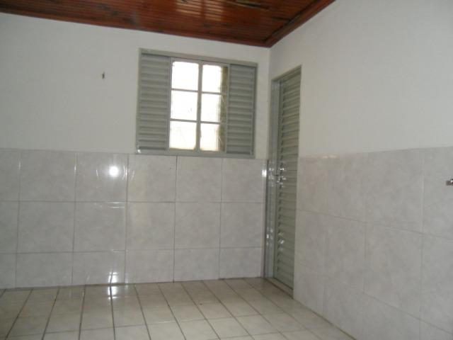 2/4 (1 suíte), sala, coz., e garagem !!! Pq Anhanguera - Foto 12
