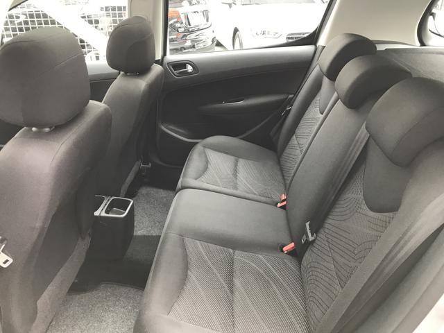 Peugeot 308 Active 1.6 2014 - Foto 14